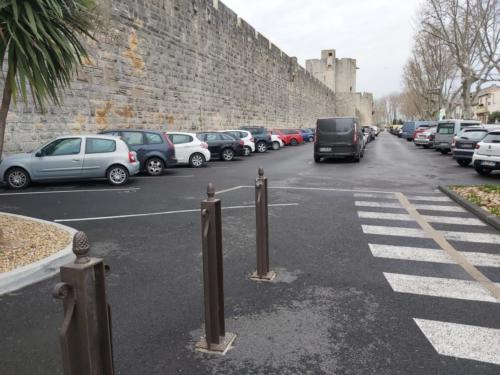 parking-remparts